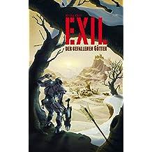 Exil der gefallenen Götter