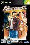 Shenmue II (Xbox) by Microsoft