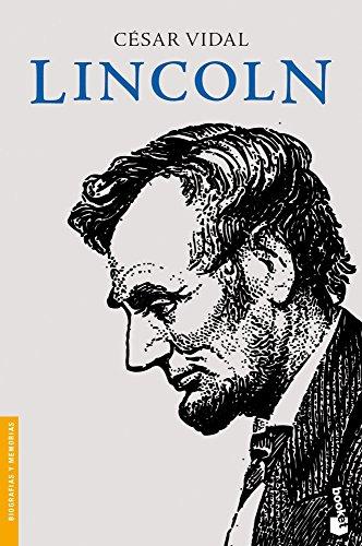 lincoln-divulgacion-biografias-y-memorias