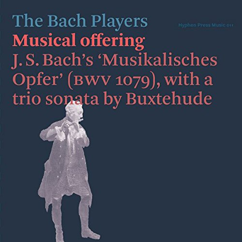bach-musical-offering