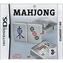 Mahjong [Software Pyramide]