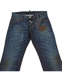 Suchergebnis auf Amazon.de für  Dsquared - Jeanshosen   Herren ... 00b4a27796b2