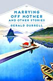 Marrying Off Mother and Other Stories (Pan Heritage Classics Book 7)
