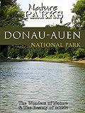 Nature Parks - Donau-Auen, Austria [OV]