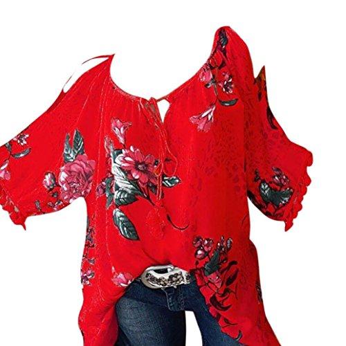 Yvelands Blusen Tun Hosen Jacken Mäntel Westen Jeanshosen Kapuzenpullover Kleider Kostüme Blazer Leggings Nachtwäsche Overalls Pullover