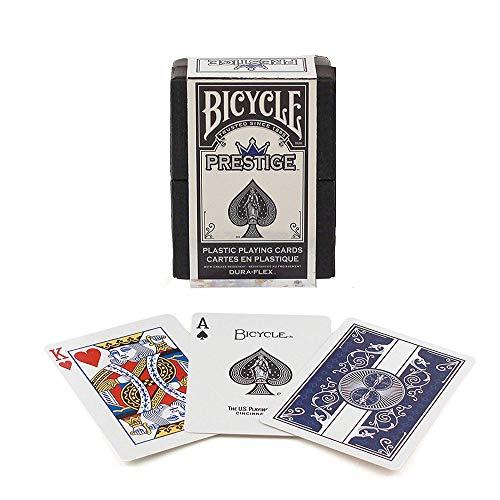 tige 231,1-185.473,3cm Dura-Flex-Spielkarte ()