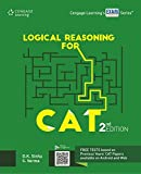 Logical Reasoning for CAT