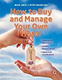 Image de How to Buy and Manage Your Own Hotel