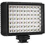 Pixel DL-911 Sonnon 28 Level Projecteur LED sans fil pour la photographie