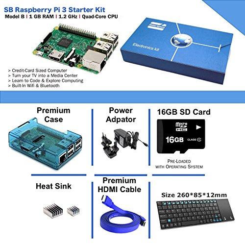 maker-sphere-raspberry-pi-3-model-kit-completo-starter-b-quad-core-con-mini-tastiera-senza-fili-sd-c
