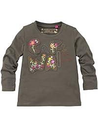 Cakewalk Shirt Katlyn Flower