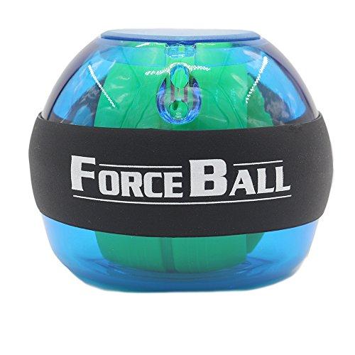 lustre-muneca-bola-de-giroscopio-muneca-brazo-ejercicio-endurecedor-de-sujecion-bola-fuerza-bola-azu