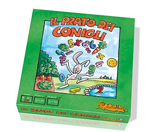 creativamente-402-gioco-in-scatola-il-prato-dei-conigli