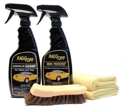 raggtopp-vinile-convertibile-con-kit-protectant-detergente-