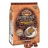 Home's Cafe Premix White Coffee (3 in 1) Malaysia Ipoh White Coffee Hazelnet