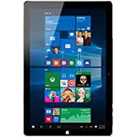 Onda Obook 10 Pro 2 Tablet PC Atom X7-Z8750 4 Go Ram 64 Go ROM 10,1 pouces 1920 * 1200 IPS écran Windows 10 double bande wifi BT 4.0 (standard)