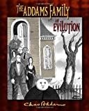 Addams Family the an Evilution A180