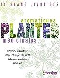 LE GRAND LIVRE DES PLANTES
