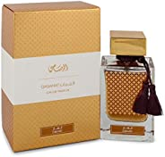 Rasasi Qasamat Ebhar Unisex Eau de Perfume, 65 ml