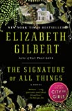 The Signature of All Things - A Novel (English Edition) - Format Kindle - 9781101638002 - 7,12 €