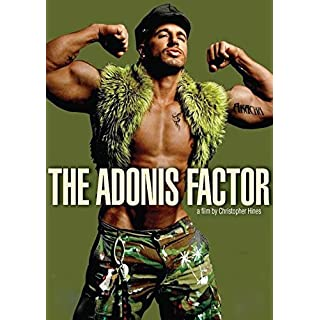 The Adonis Factor [OV]