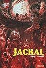 Jackal par Thirault