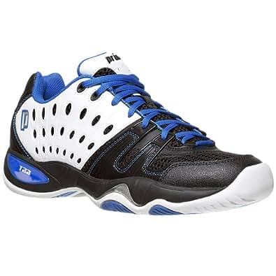 Prince T22John isner Clay Court Chaussures de Tennis pour Homme