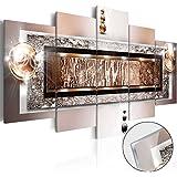Impressions sur verre cuisine maison for Miroir 200x100