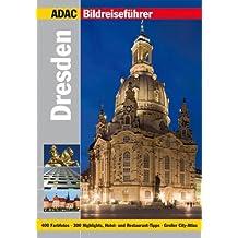 ADAC Reiseführer premium Dresden (ADAC Bildreiseführer)