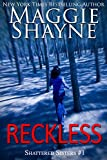 Reckless (Shattered Sisters Book 1) (English Edition)