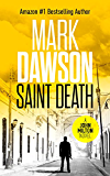 Saint Death - John Milton #2 (John Milton Series)