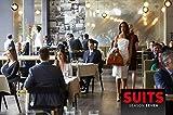 Suits – Season 7 [4 DVDs] - 5