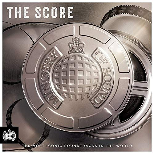 The Score - Ministry Of Sound