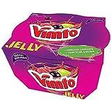 Vimto Jelly 125g