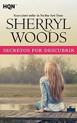 Secretos por descubrir: Historias de Chesapeake (8) (HQN) por Sherryl Woods