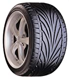 Toyo PROXES T1-R (195/45 R16 80V)