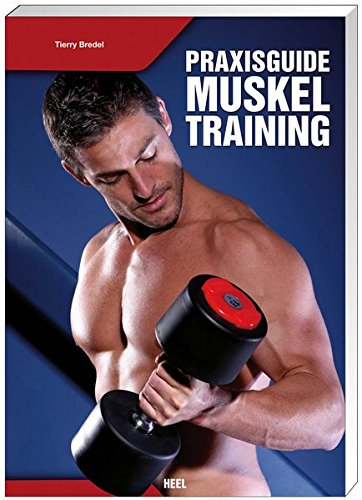 Praxisguide Muskeltraining