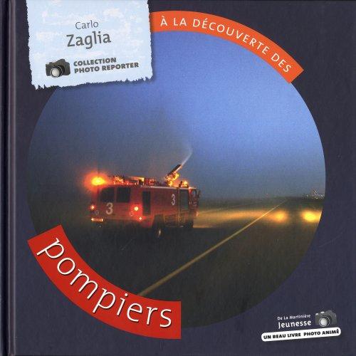 """<a href=""""/node/99238"""">A la découverte des pompiers</a>"""