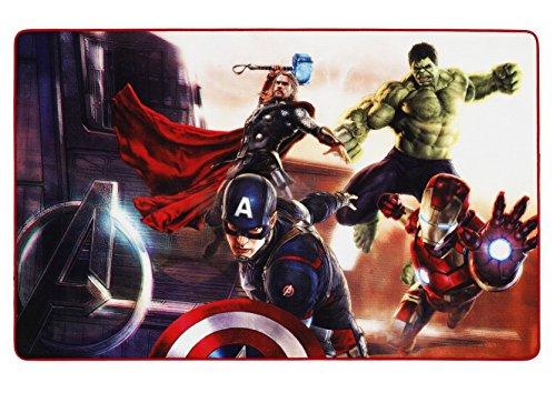 boing-carpet-avengers-marvel-rug-av-2-100x160-cm