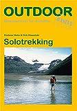 ISBN 3866860455