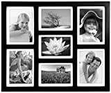 Best Malden Collage Picture Frames - Malden International Designs Southlake Matted Collage Picture Frame Review