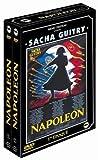 Napoléon (1ère et 2ème époque)...