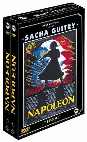 Napoléon (1ère et 2ème époque)
