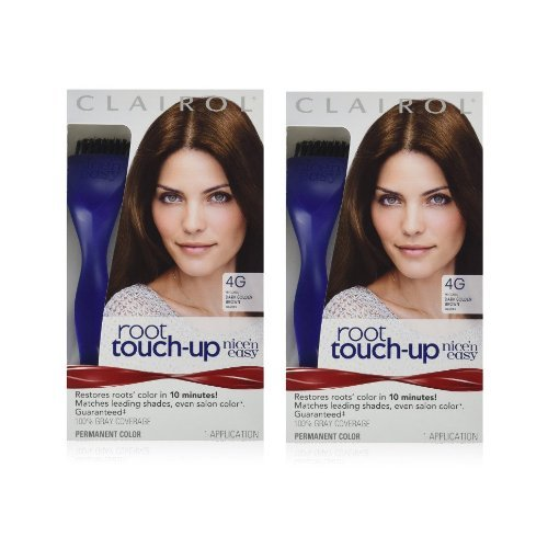clairol-nice-n-easy-root-touch-up-4g-matches-dark-golden-brown-shades-1-kit-by-clairol