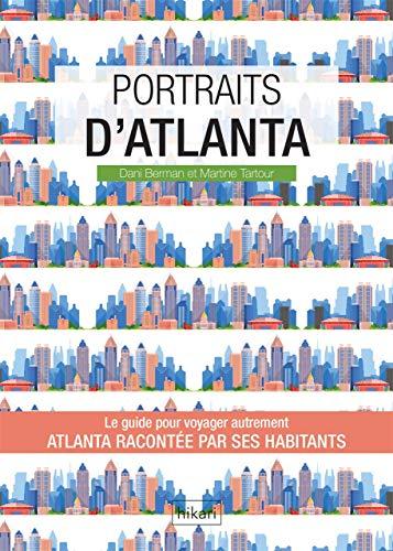 meilleurs lieux de rencontre à Atlanta Christian rencontres arguments
