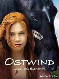 Ostwind Online Schauen