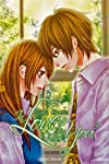 In Love With You Edition simple Tome 3