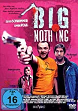 Big Nothing hier kaufen