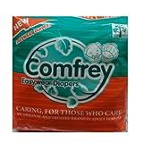 Comfrey Adult Pant type Easy Wear Diaper...