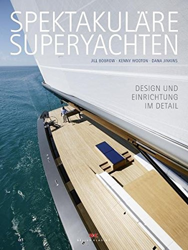 spektakulare-superyachten-design-und-einrichtung-im-detail